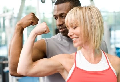 Boost your testosterone -- men and women both -- with these natural herbs and vitamins, including light therapy.